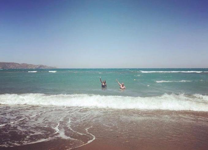 Crete 4