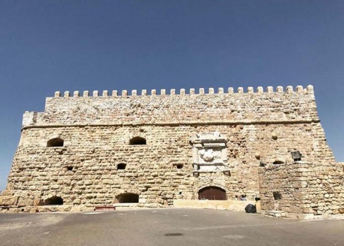 Crete 6